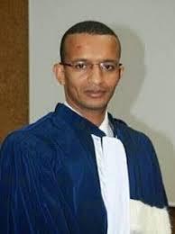 د.حمدي أعمر حداد